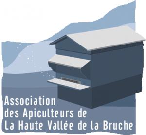 Les Apiculteurs de la Vallée de la Bruche
